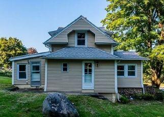 Casa en Remate en Quaker Hill 06375 S BARTLETT RD - Identificador: 4422640108