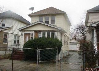 Casa en Remate en Jamaica 11434 167TH ST - Identificador: 4422661133