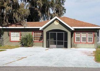 Casa en Remate en Eagle Lake 33839 S TERRACE DR - Identificador: 4422684800