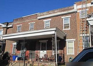 Casa en Remate en Philadelphia 19131 TURNER ST - Identificador: 4422723774