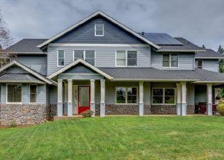 Casa en Remate en Beavercreek 97004 S FERGUSON RD - Identificador: 4422795149