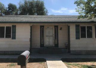 Casa en Remate en Ontario 97914 NW 22ND AVE - Identificador: 4422797793