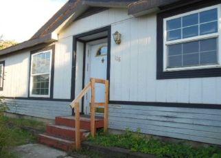 Casa en Remate en Pendleton 97801 SE KIRK AVE - Identificador: 4422803930