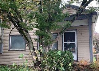 Casa en Remate en Corvallis 97330 NE RENNIE PL - Identificador: 4422805224