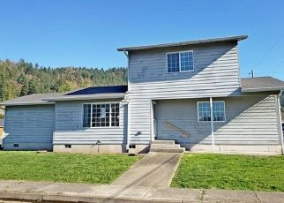 Casa en Remate en Drain 97435 MORELAND AVE - Identificador: 4422806995