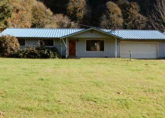 Casa en Remate en Mapleton 97453 BRICKER LN - Identificador: 4422810937
