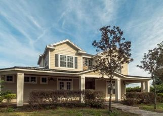 Casa en Remate en Orlando 32806 E HARDING ST - Identificador: 4422851663