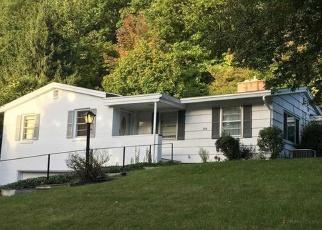 Casa en Remate en Syracuse 13224 STANDISH DR - Identificador: 4422856472