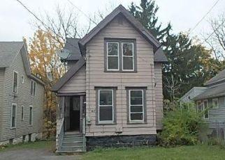 Casa en Remate en Syracuse 13204 AVERY AVE - Identificador: 4422868745