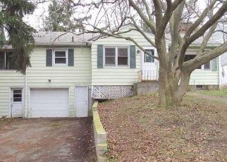 Casa en Remate en Syracuse 13207 VELASKO RD - Identificador: 4422876629