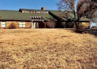 Casa en Remate en Carter 73627 N 1970 RD - Identificador: 4422890191
