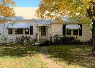 Casa en Remate en Checotah 74426 NW 1ST ST - Identificador: 4422897202