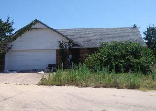 Casa en Remate en Beggs 74421 OAK DR - Identificador: 4422901589