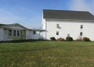 Casa en Remate en Bluffton 45817 TOWNSHIP ROAD 27 - Identificador: 4422925678