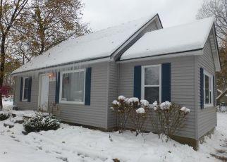 Casa en Remate en Farmington 48336 PARKER ST - Identificador: 4422978226