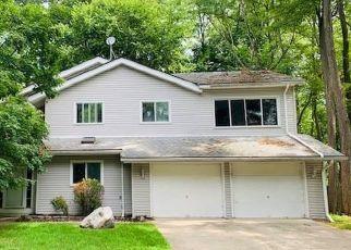 Casa en Remate en Farmington 48335 FREEDOM RD - Identificador: 4422979999