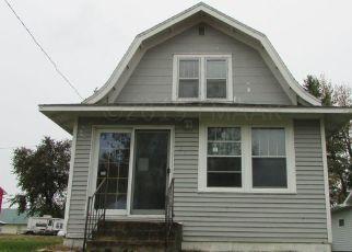 Casa en Remate en Forman 58032 COURT AVE W - Identificador: 4422983488