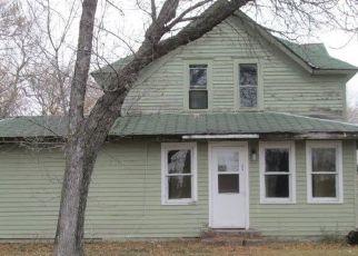 Casa en Remate en Mohall 58761 2ND AVE SE - Identificador: 4422985233