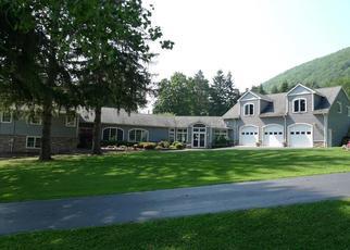 Casa en Remate en Homer 13077 GLEN HAVEN RD - Identificador: 4423019402