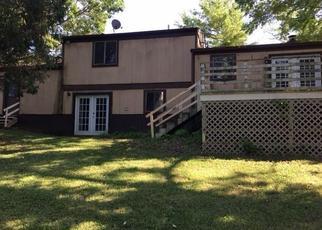 Casa en Remate en Walworth 14568 HIDDENPOND LN - Identificador: 4423038227