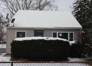 Casa en Remate en Newfane 14108 VAN HORN AVE - Identificador: 4423047878