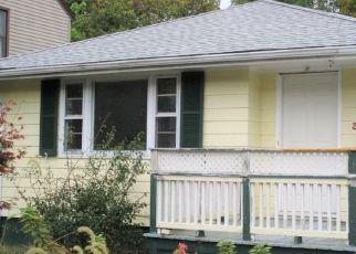 Casa en Remate en Hamden 06514 FAIRVIEW AVE - Identificador: 4423119702