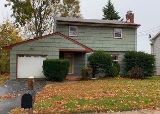 Casa en Remate en Hamden 06517 DANIEL RD - Identificador: 4423138531
