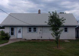 Casa en Remate en Indianola 69034 F ST - Identificador: 4423171828