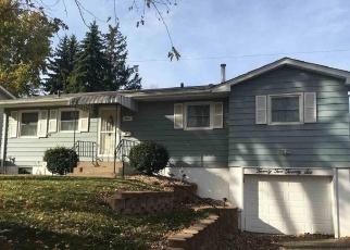 Casa en Remate en Omaha 68144 S 123RD ST - Identificador: 4423172698