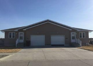 Casa en Remate en Kearney 68847 F AVE - Identificador: 4423173122