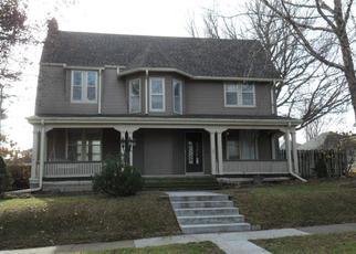 Casa en Remate en Nebraska City 68410 2ND AVE - Identificador: 4423177515