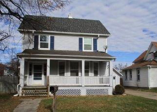 Casa en Remate en Fremont 68025 E LINDEN AVE - Identificador: 4423179706