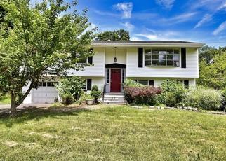 Casa en Remate en Parsippany 07054 EDWARDS RD - Identificador: 4423184971