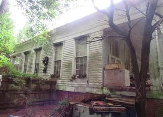 Casa en Remate en Clayton 36016 N MIDWAY ST - Identificador: 4423209483