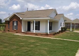 Casa en Remate en Wetumpka 36092 CEASARVILLE RD - Identificador: 4423211675