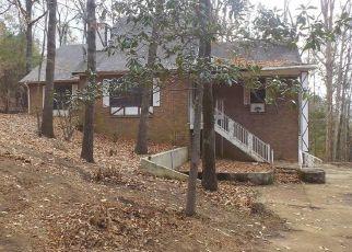 Casa en Remate en Wetumpka 36093 HIGHLANDS CT - Identificador: 4423212999