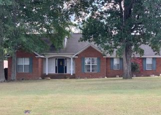 Casa en Remate en Deatsville 36022 HARRISON HILL CT - Identificador: 4423214294