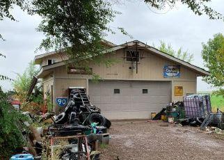 Casa en Remate en Charlo 59824 DELLWO RD - Identificador: 4423221304