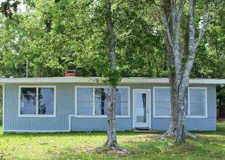 Casa en Remate en Coden 36523 DAUPHIN ISLAND PKWY - Identificador: 4423245844