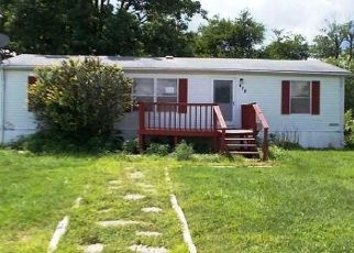 Casa en Remate en Montgomery City 63361 N ROLLINS ST - Identificador: 4423268163