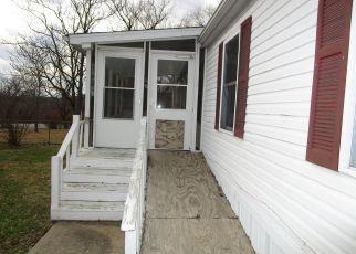 Casa en Remate en Cross Timbers 65634 GRANT ST - Identificador: 4423269486