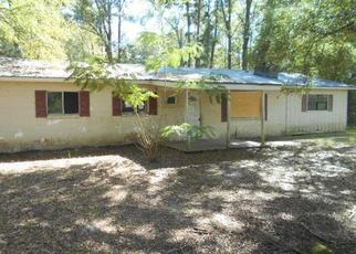 Casa en Remate en Monticello 39654 OLD HIGHWAY 27 N - Identificador: 4423281303