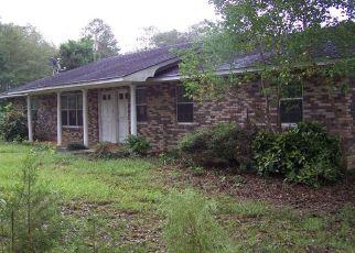 Casa en Remate en Tylertown 39667 BEULAH AVE - Identificador: 4423286571