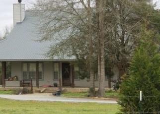 Casa en Remate en Ruth 39662 SHELL OIL RD - Identificador: 4423287890