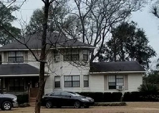 Casa en Remate en Lucedale 39452 ALBRITTON LN - Identificador: 4423288314