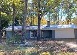 Casa en Remate en Tupelo 38804 ARCADA CIR - Identificador: 4423293577