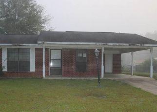 Casa en Remate en Durant 39063 S CAROL ST - Identificador: 4423296193