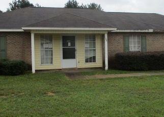 Casa en Remate en Magee 39111 WOODGATE DR - Identificador: 4423299265