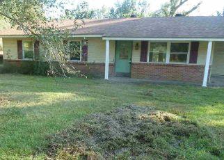 Casa en Remate en Hermanville 39086 HIGHWAY 548 - Identificador: 4423303199