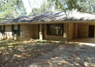 Casa en Remate en Smithdale 39664 HORSESHOE RD SE - Identificador: 4423305393